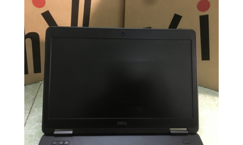 Dell Latitude E5440 i5 4g hdd 320g HD+