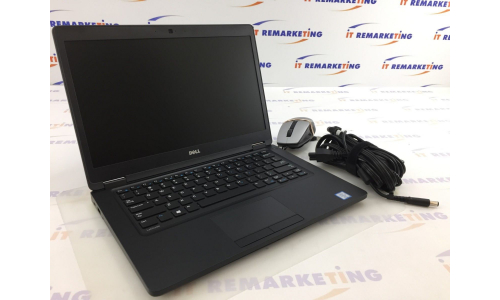 Dell Latitude E5480 I5 7300u 8G 14 FHD SSD 256G Nvidia GeForce 930MX