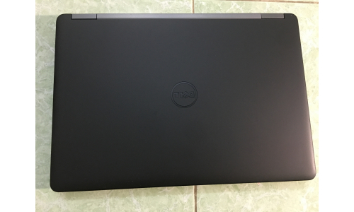 Dell Latitude E5470 i7  Card rời AMD R7 M360