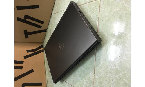 Precision M4600 i7 8G FHD HDD 500G