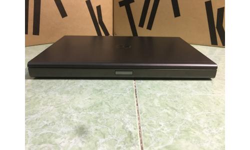 Dell M4700 i7 3940XM 8G  15 FHD K2000M HDD 500G