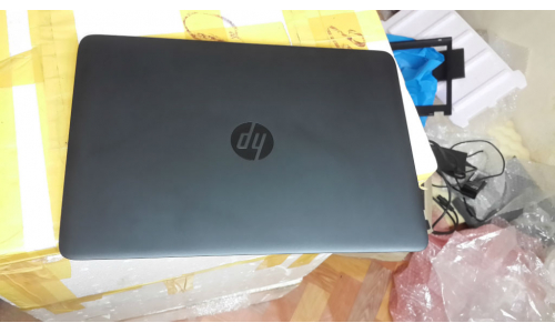 HP ELITEBOOK 840G1-i5-4g-hdd 320G