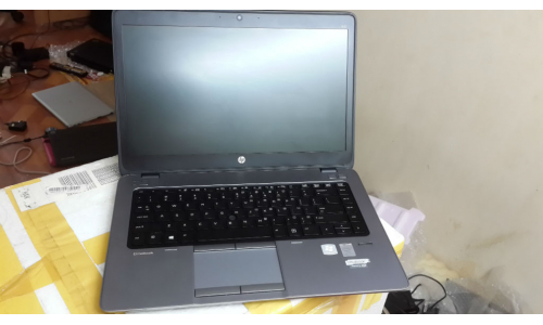 Elitebook 840 G1 i5 4g HDD 320G AMD 8750M