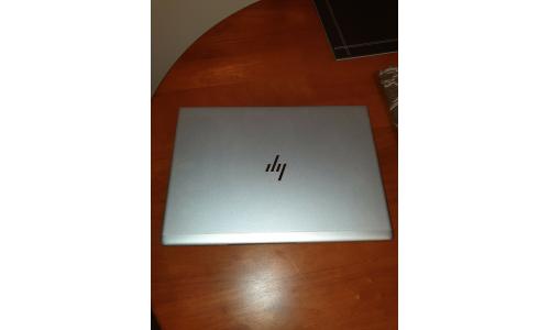 HP ELITEBOOK 840G5 i5 8350u 8G 14 FHD SSD 256G