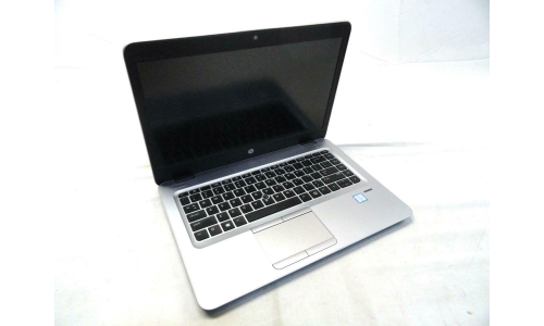HP ELITEBOOK 840G3 i5 6300u 8G 14 FHD SSD 256G