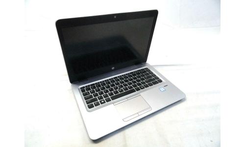 HP ELITEBOOK 840G3 i7 6600u 8G 14 FHD SSD 256G