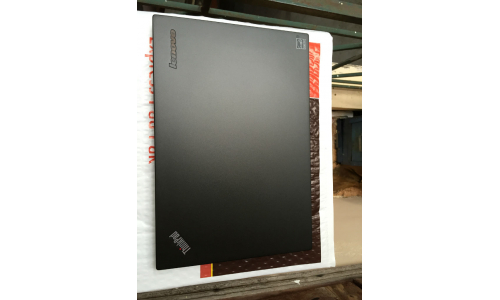 ThinkPad T440s i5 4G HDD 500G FHD