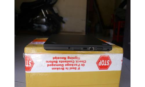 ThinkPad T450 i5 8G SSD 256G