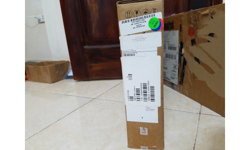 ThinkPad T470p i5 7300HQ 8G FHD SSD 256G new fullbox