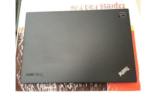 ThinkPad X250 i5 5300u 8G IPS SSD 256G