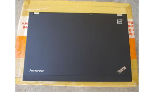 ThinkPad X230 i5 4G 320G 6 cell