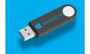 Tự tạo ổ USB Flash drive cài đặt Windows 10